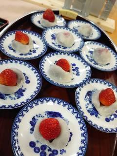 苺大福2.jpg