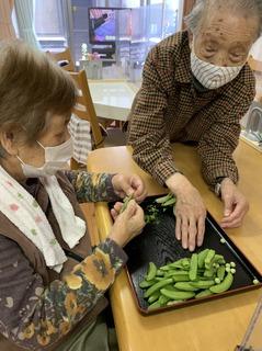 野菜3.jpg